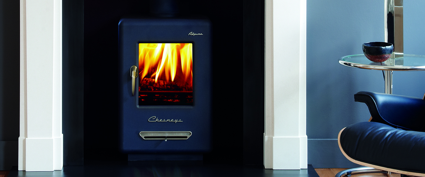 Gas Fire Installation and Servicing